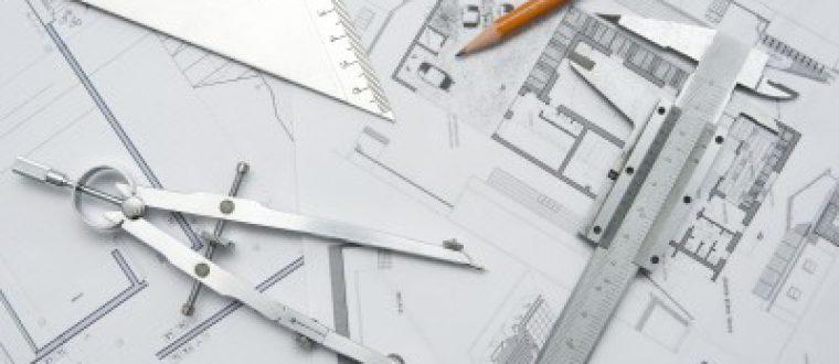 תכנון אדריכלי לבתים ולמשרדים – תהליך חשיבה מקצועי לתוצאות מושלמות
