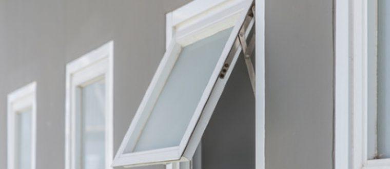 תיקון חלון ממד עם בעלי המקצוע הנכונים
