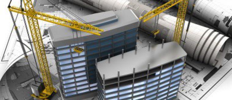 כיצד לבחור משרד אדריכלים לעיצוב העסק?