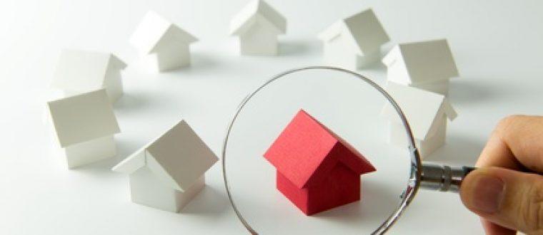 איך לתחזק מאגר דירות במינימום עבודה?