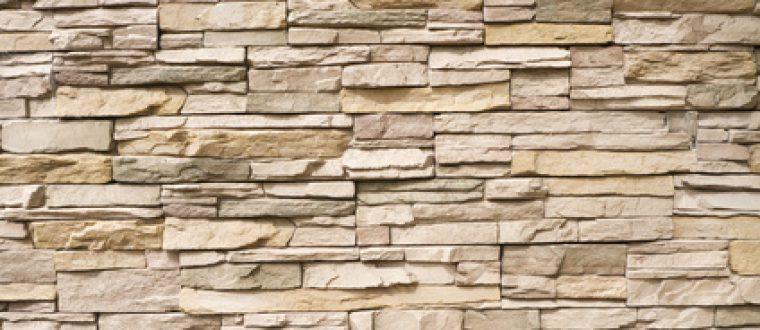 מהי העלות של איטום קירות חיצוניים?