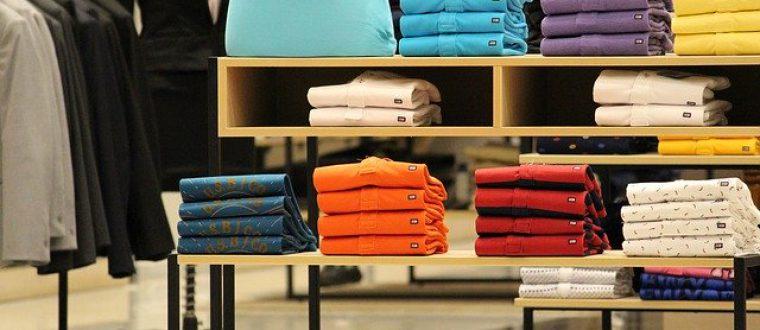 מה חשוב לדעת על עיצוב חנויות יוקרה?