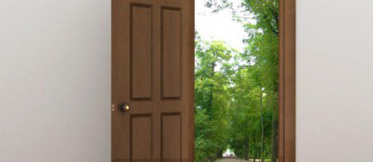 דלת כניסה רב בריח – פשוט כדאי לכם