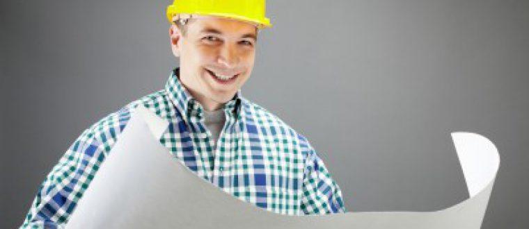 בנייה קלה – עושים זאת בסטנדרט הגבוה ביותר