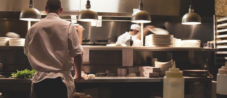 מטבח חוץ – למי זה מתאים? ואיך לבחור את המטבח המושלם?